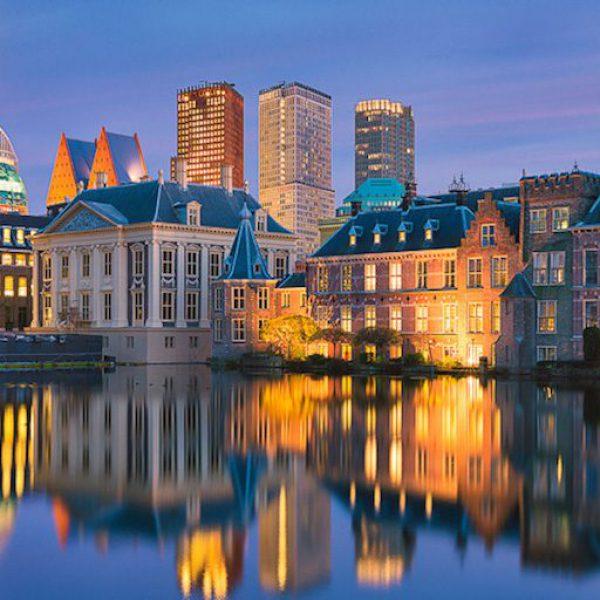 Den-Haag-5 copia
