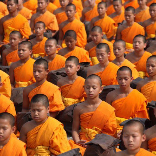 buddhism-buddhists-budhas-50709