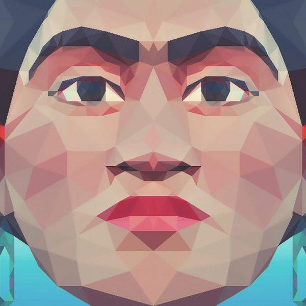 frida-kahlo-3533466_1280