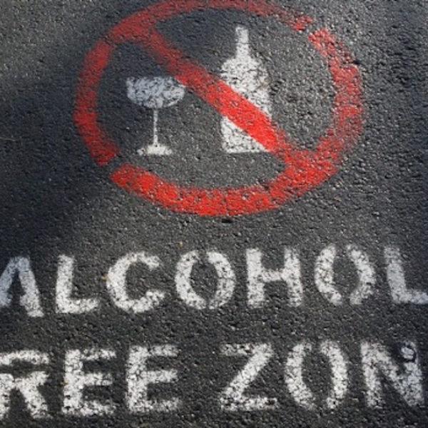 no alcol
