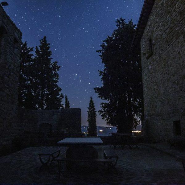 Castello-di-Petroia-Grigliate-Astronomiche-5