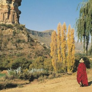 Golden Gate Highlands_1
