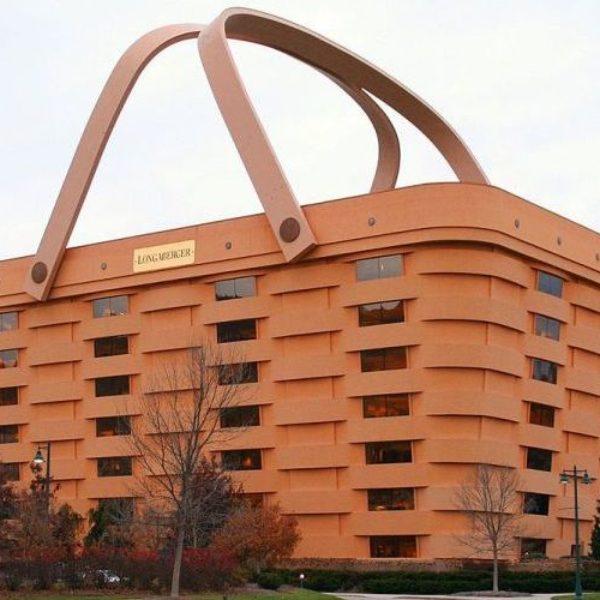 1280px-newark-ohio-longaberger-headquarters-front1