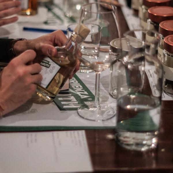 jo-in-esperienza-vermouth-4