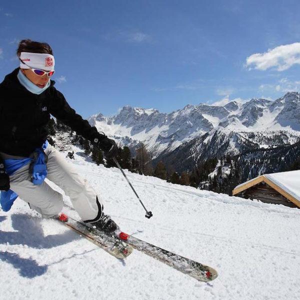 sciare-in-val-di-fassa_imagelarge