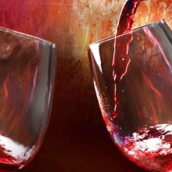 degustazione-vini-franciacorta-osteria-il-volto