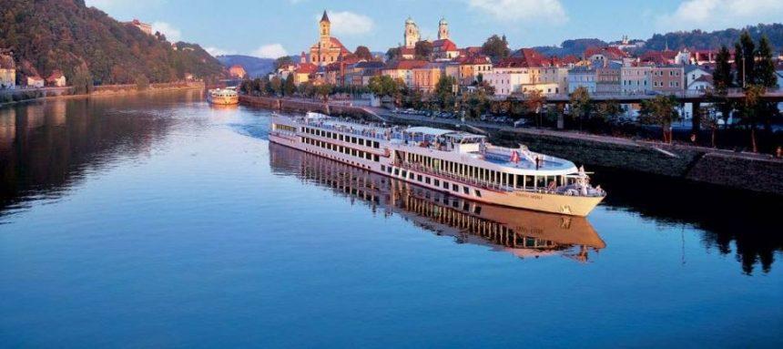Crociere fluviali in Europa e non solo: le più belle esperienze da provare