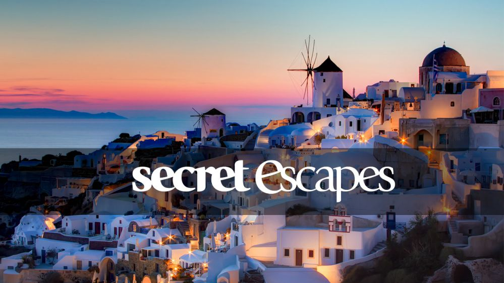 techprincess_secretescapes