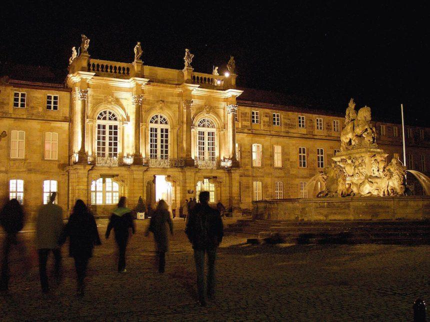 Bayreuth e Norimberga: novità da scoprire e cultura da ritrovare