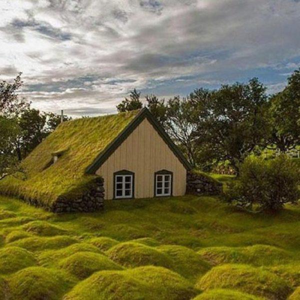 chiesa-islanda