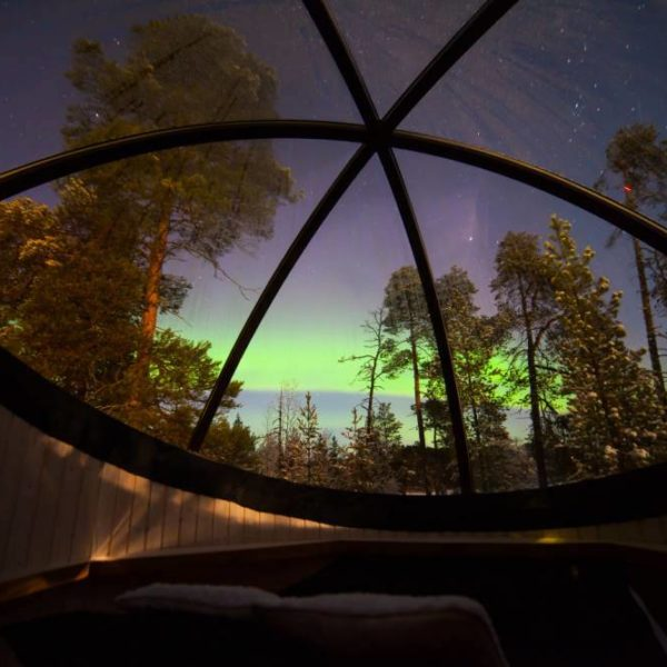 Aurora Bubble 11.11.2013 149.jpg