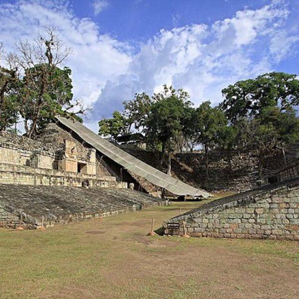 copan-ruins