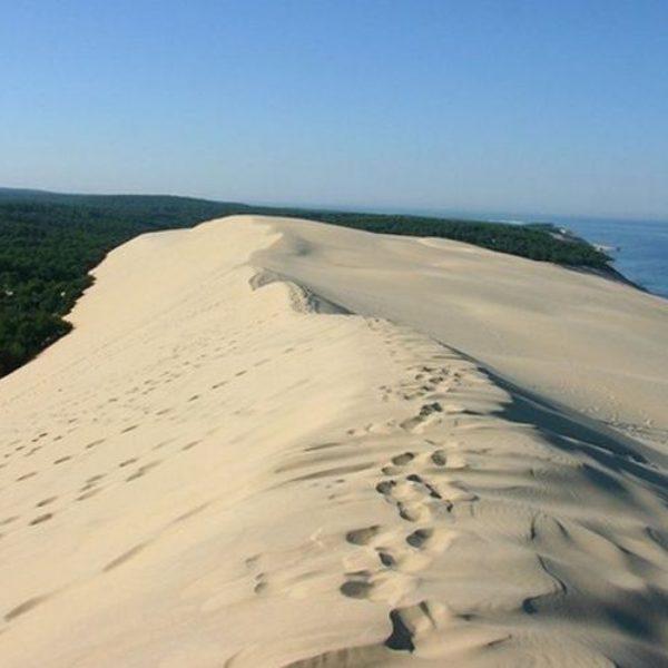 dune-du-pyla