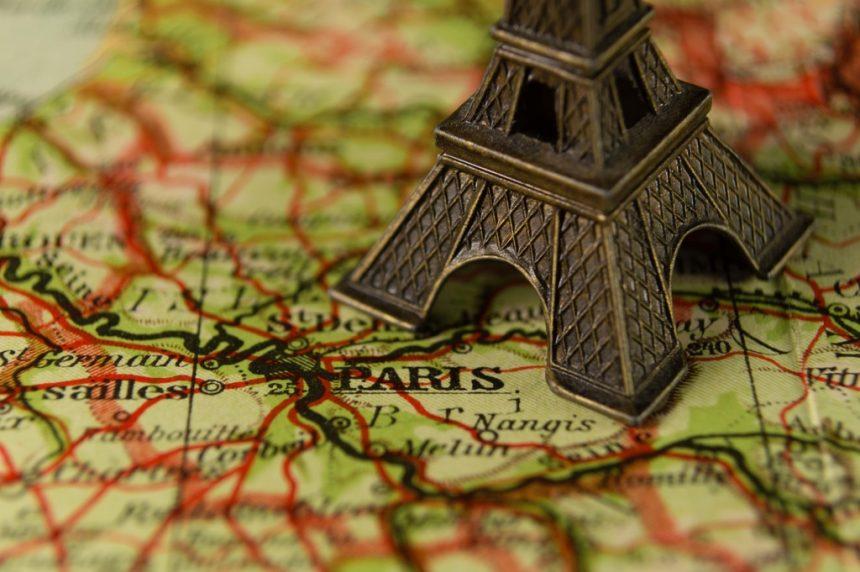 Viaggio in Francia: le novità 2017 tra cultura, natura e gusto