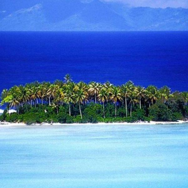 Polinesia francese archivi travelglobe for Decorazione provinciale francese con un budget