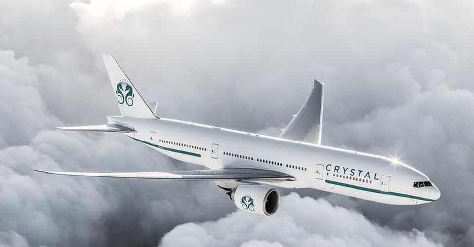crystal-cruises-boeing-777
