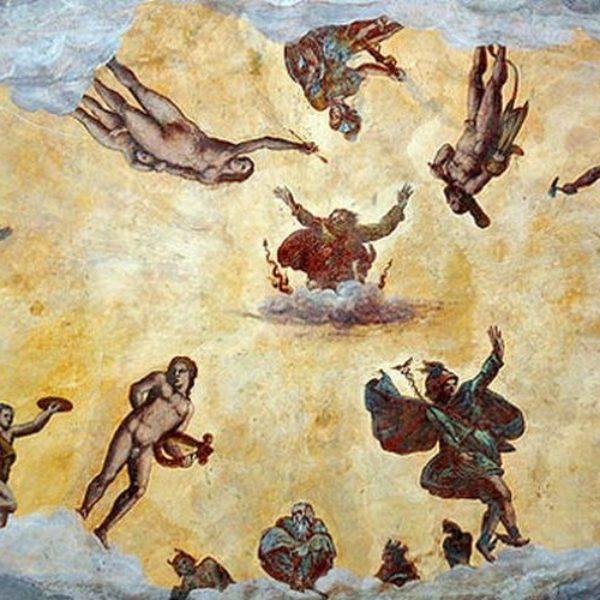 diavoli-della-zisa-leggenda