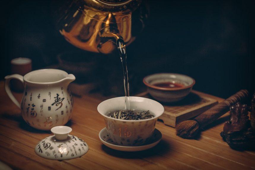 La cultura del tè arriva a Bologna con il primo festival dedicato