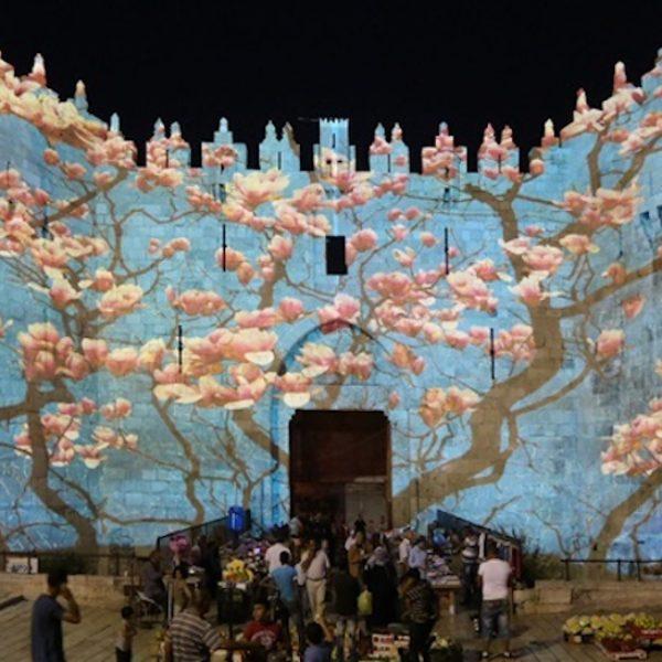 Jerusalem-Festival-of-Lights