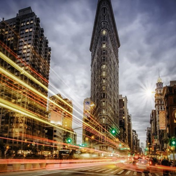 flatiron-building-new-york