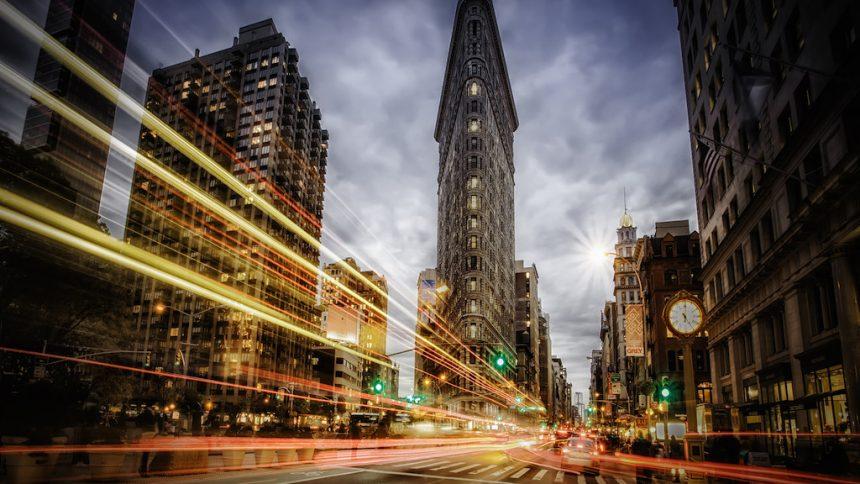Cosa fare a New York se sei appassionato di architettura: i quartieri da non perdere