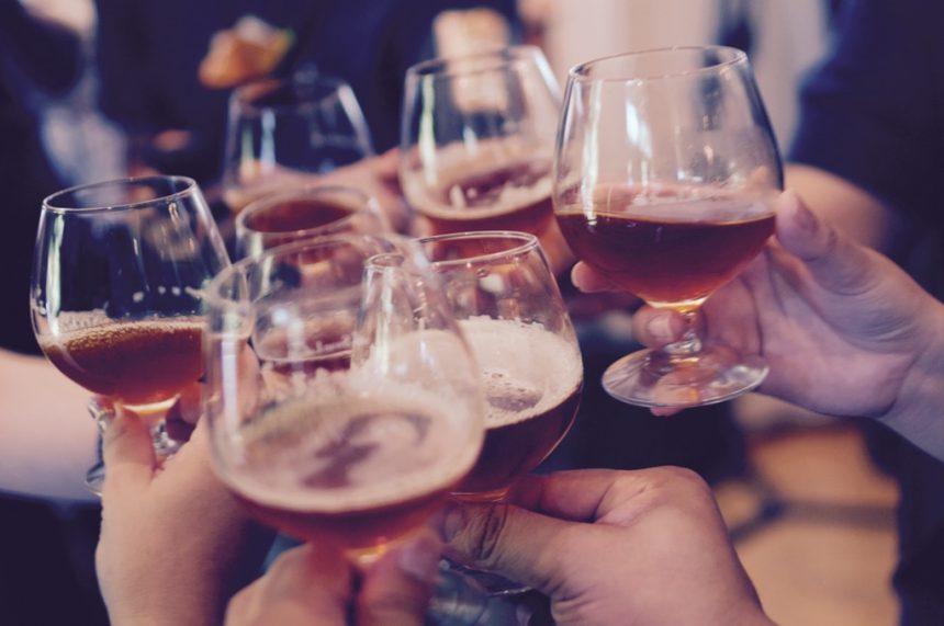 Fermentazioni: il festival della birra artigianale torna a Roma dal 9 all'11 giugno