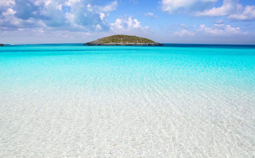 Vacanze a Formentera: cosa fare per una fuga indimenticabile