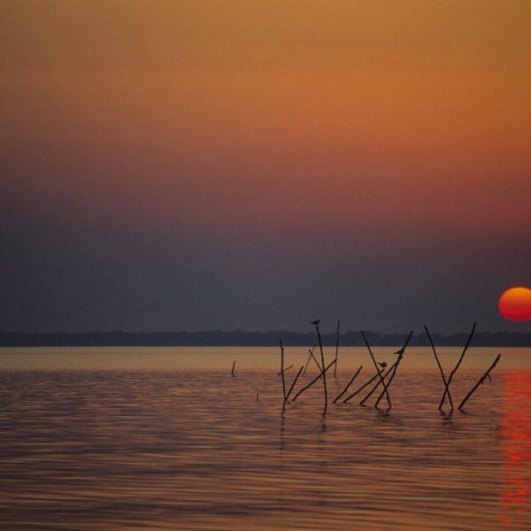 lago di varano da crocefisso ph vgiannella