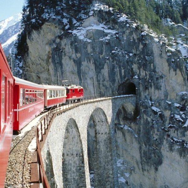 glacier_express_grisons_switzerland-1920x1080