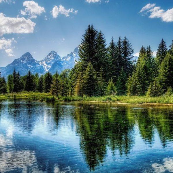mountain_lake-wallpaper-1920x1200