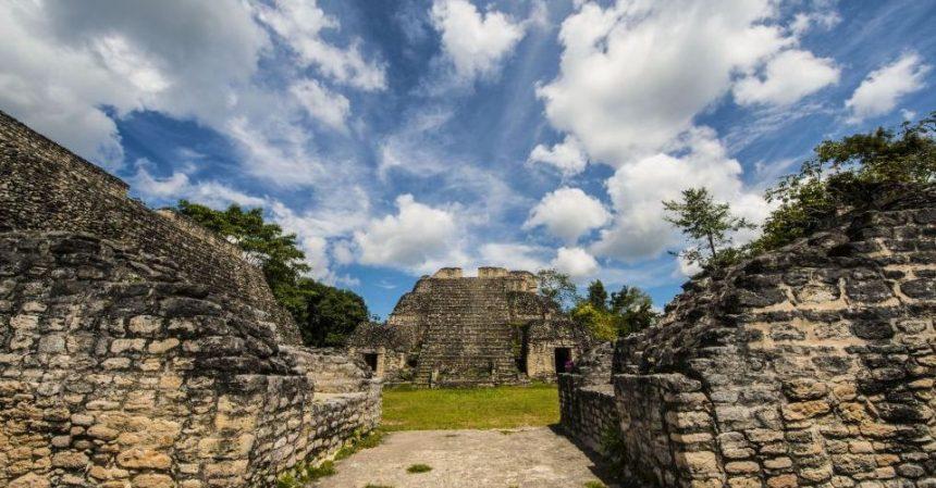 Viaggio in America Centrale, dove, come e perché: dalla storia ai paesaggi nel cuore di un territorio