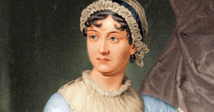 Regno Unito: un tour tra le attrazioni legate a Jane Austen, dedicate ai fan
