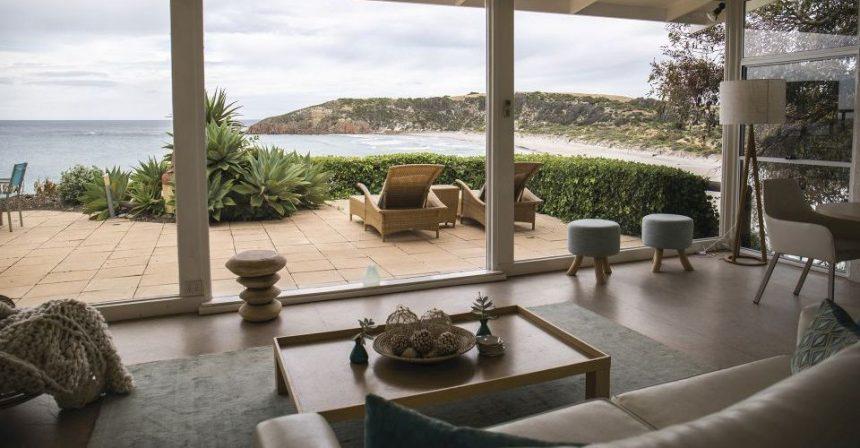 South Australia: alla ricerca di luoghi rigeneranti e angoli verdi, tra relax e natura