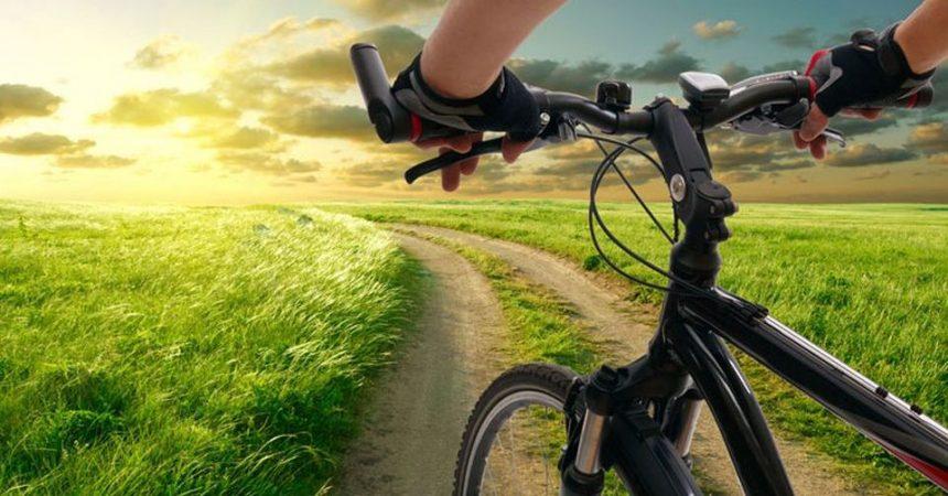 La Norvegia in bicicletta: tutte le info per organizzare un viaggio indimenticabile