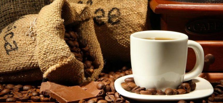 Il caffè di Costa Rica: deliziosa bevanda, cento per cento sostenibile
