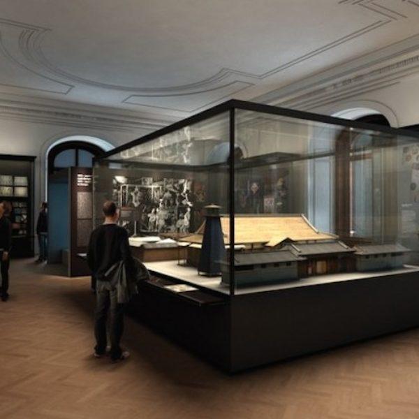 museo vienna