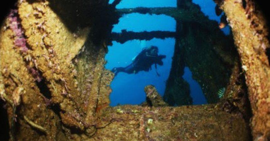 Repubblica Dominicana: alla ricerca di bellezze subacquee nelle migliori location del Paese