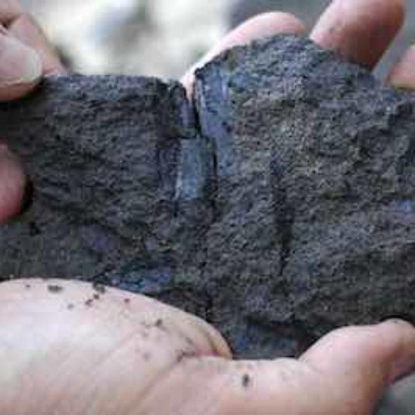 geologia thumb