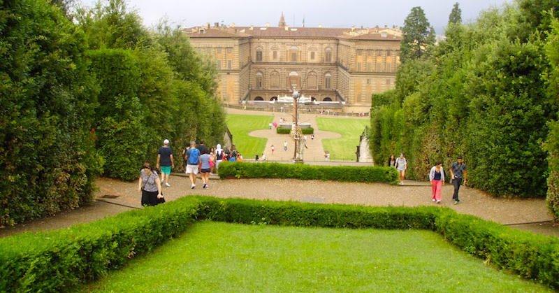 Cosa vedere a Firenze: un tour tra attrazioni non convenzionali