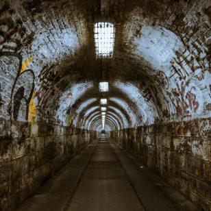 tunnel-underground-underpass-lighting-60893