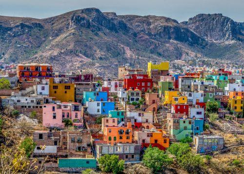Best in Travel 2018: con Lonely Planet alla ricerca di bellezze uniche e non sempre convenzionali