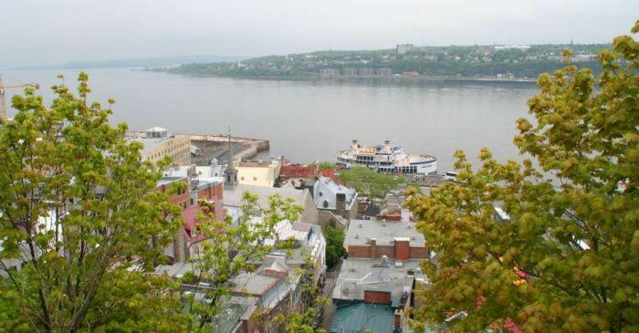 Come organizzare un viaggio in Canada: curiosità, consigli e dritte