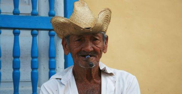Come organizzare un viaggio a Cuba, cosa mettere in valigia e non solo: consigli e dritte utili