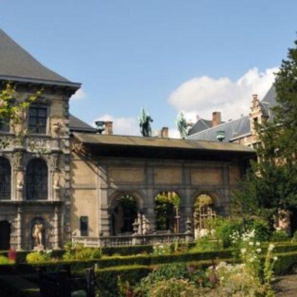 rubens-house-garden-c-antwerpen-toerisme-en-congres-copyright-always-obligatory_35433691401_o