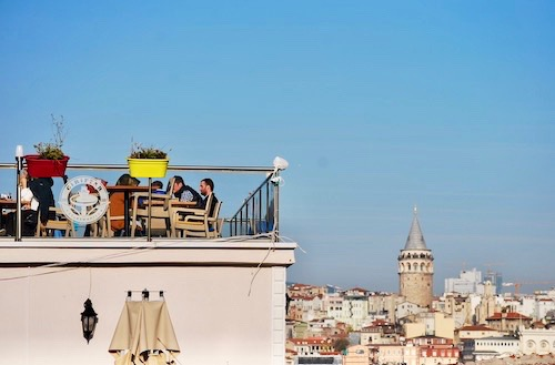 Cosa vedere a Istanbul: 3 giorni per innamorarsi e decidere di tornare