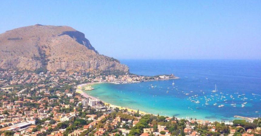 Palermo e i suoi tesori archeologici: il tour dei siti costieri ricchi di capolavori unici