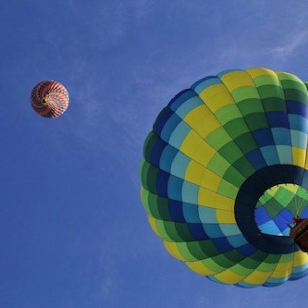 phot-air-balloons-thumb
