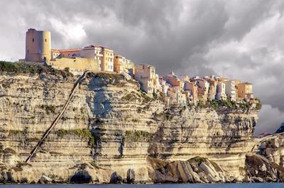 Capodanno in Corsica: cosa fare per iniziare l'anno al meglio