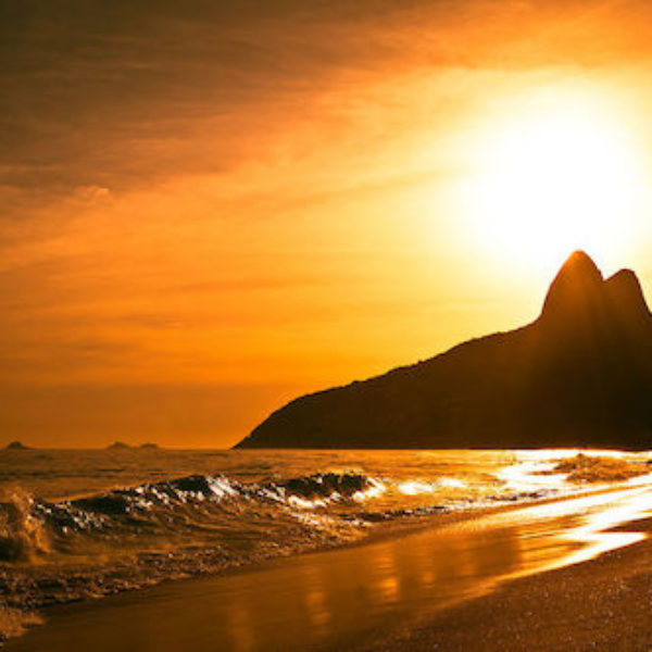 Yellow_Ipanema