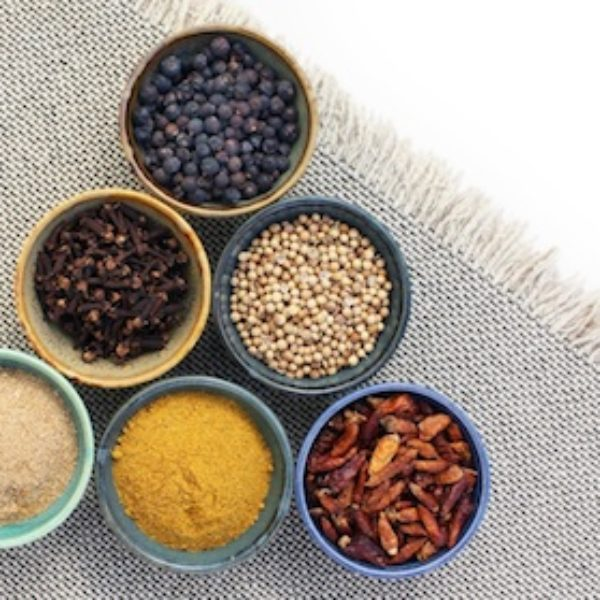 aroma-food-flavour-produce-kitchen-dust-901568-pxhere.com